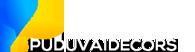 PUDUVAIDECORS