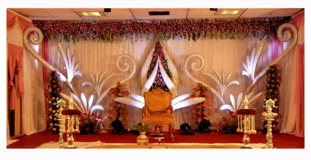 Stage Decors In Pondicherry