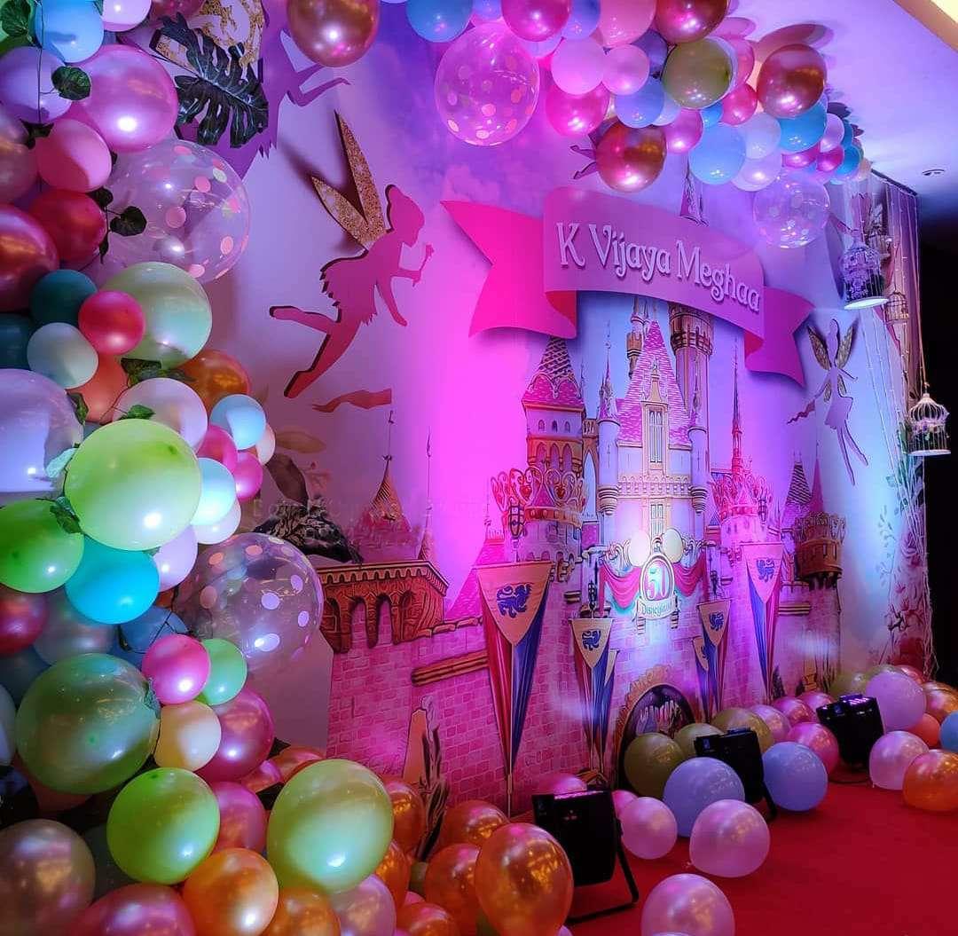 light_decoration_31