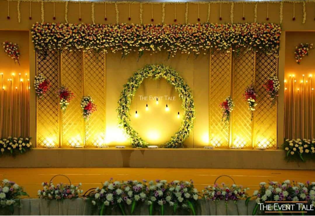 light_decoration_53